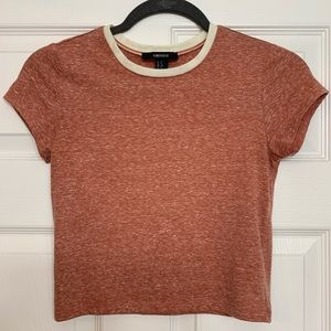 Simple Cute T-shirt